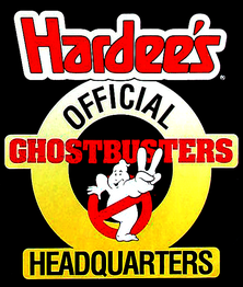 HardeesGB2Postercover
