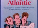 The Atlantic Monthly