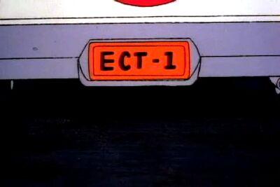 Ect 1
