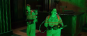 GB2016 US 2 Trailer77