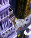 CityLandscapeinTheBoogiemanComethepisodeCollage2