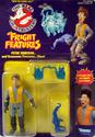 FrightFiguresPeter01