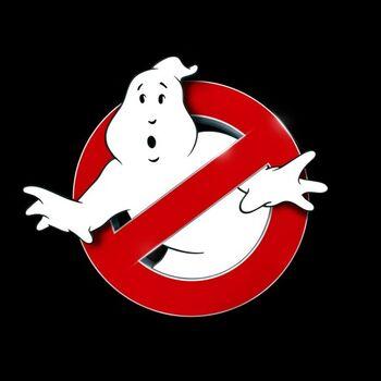 Ghostbusters (2016 Movie) | Ghostbusters Wiki | FANDOM powered by Wikia