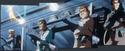 GhostbustersinActioninSpiritofAuntLoisepisodeCollage