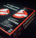 1990CollectorsEditionGhostbusters1And2VHSBoxSetSc06