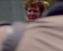 BillWaltonInGhostbusters1984Sc02