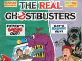 Marvel Comics Ltd- The Real Ghostbusters 007