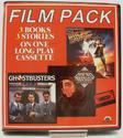 FilmPackGB1BookByRainbowSc01