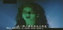 GhostBusting1989Sc50