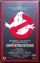 GhostbustersOnBetaMaxSc01