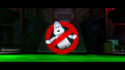 GB2016 Story Pack Official Ghosbusters-Logo