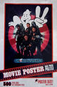 GB2 Movie Poster Jigsaw Puzzle01