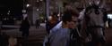 GB1film1999chapter20sc007