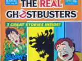 Marvel Comics Ltd- The Real Ghostbusters 010