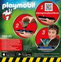 PromoArtGB2Egon9346ByPlaymobilSc03