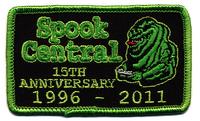 SpookCentralpatch