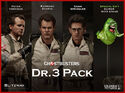 Dr3Pack16ScaleFigureByBlitzwayBio