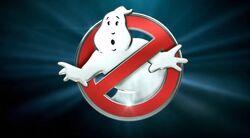Ghostbusterlogo