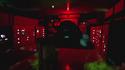 GhostbustersVRPS4TrailerSc07