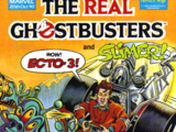 Marvel Comics Ltd- The Real Ghostbusters 123