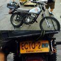 Ecto2Rebootchinatownfilming70915