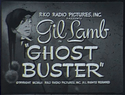 GhostBusters1952TitleCard