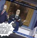 MayorBradleyIDW101Issue5