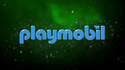 PlaymobilPromoVideoHappyHolidaysSc01