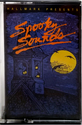 SpookySoundsCassetteTapeFrom1989ByHallmarkSc01