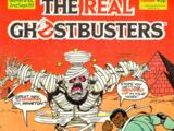 Marvel Comics Ltd- The Real Ghostbusters 064