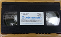 GhostbustersVHSGoldenClamshell1995Sc03