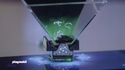 PlaymobilPromoPlayogram3DGhostbustersIISc07
