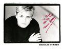 ThomasDekkerAutograph