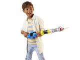 Hasbro Ghostbusters: Proton Blaster M.O.D.
