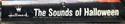 TheSoundsOfHalloweenCassetteTapeFrom1986ByHallmarkSc03