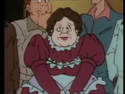 AuntLois