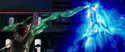 GhostbustersInternationalTrailer1Sc08