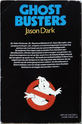 GhostbustersTheBookAboutTheMovieWrittenByJasonDarkInDutchSc02