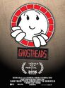 GhostheadsPoster2
