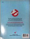 RGBOnParadeAStorybookToColorBySimonAndSchusterSc02
