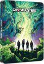 GhostbustersATCZavviSteelbookBluray01