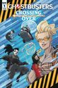 GhostbustersCrossingOverIssue1CoverBSolicit