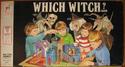 WhichWitchbyMiltonBradley1971sc01