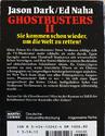 GhostbustersIIWrittenByEdNahaTranslatedByJasonDarkPublishedByBasteiLubbeSc02