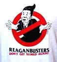 Reaganbustersshirt1