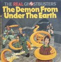 RGBTheDemonFromUnderTheEarthBySimonAndSchusterSc01