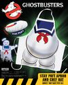 Cryptozoic staypuft apronhat01