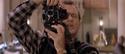 GB2film1999chapter16sc020