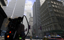 ManhattanCityBankinGBTVGRVsc02