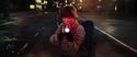 GB2016 Int 2 Trailer62
